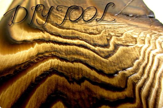 HP説明用 焼杉で浮造