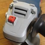 ●ディスクグラインダーの選び方 http://www.diytool.biz/disk_grinder.html  ●ディスクグラインダーの性能比較表 http://www.diytool.biz/disk_grinder_spec.html  ●砥石の種類 http://www.diytool.biz/disk_grinder_grinding_stone_kind.html