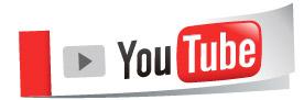 youtube(動画)