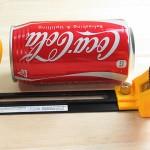 90B_空き缶比較
