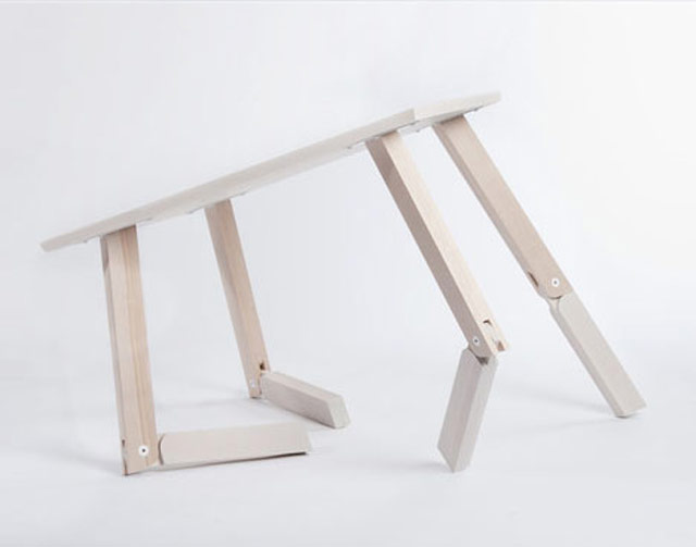 adjustable-height-wood-tabl