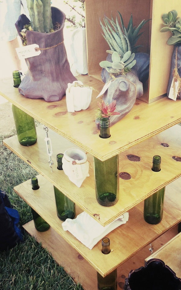 bottle_shelf