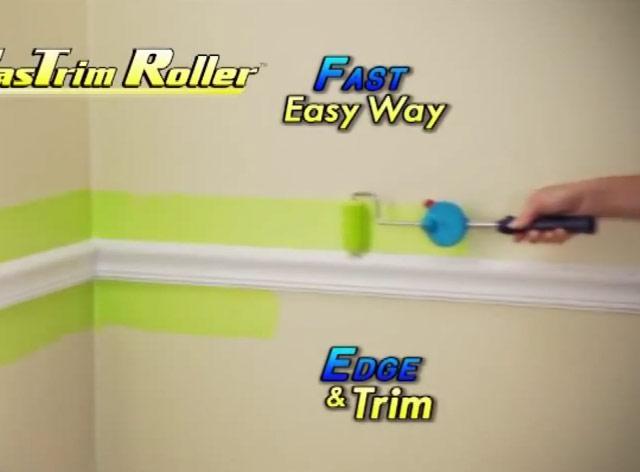 roller_paint02