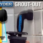 GROUTOUT