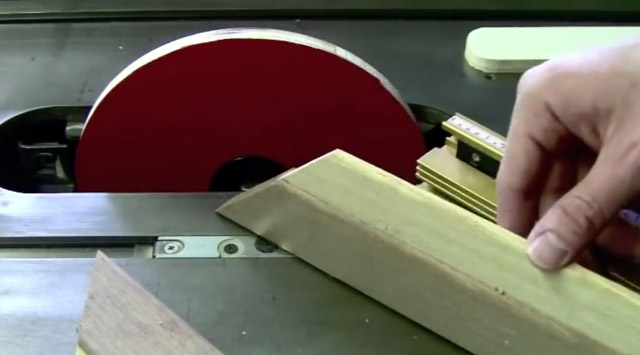 table_saw_sanding_disc