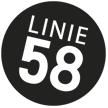 logo_linie58