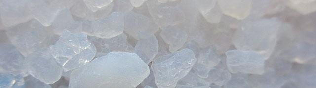 猫砂(シリカゲル)乾燥剤