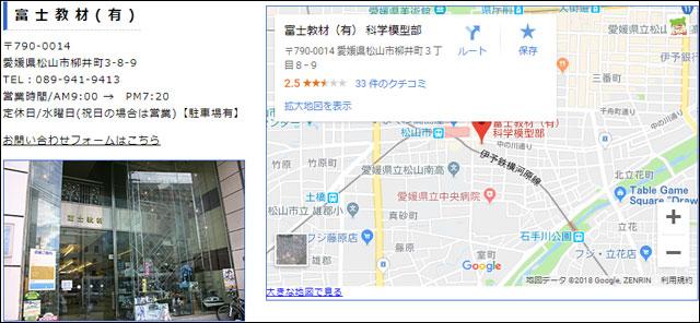 富士教材(有) -模型店 カニ戦車