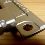 MRG-M90M-安全ロープ取り付け穴
