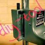drillstand-stopper2
