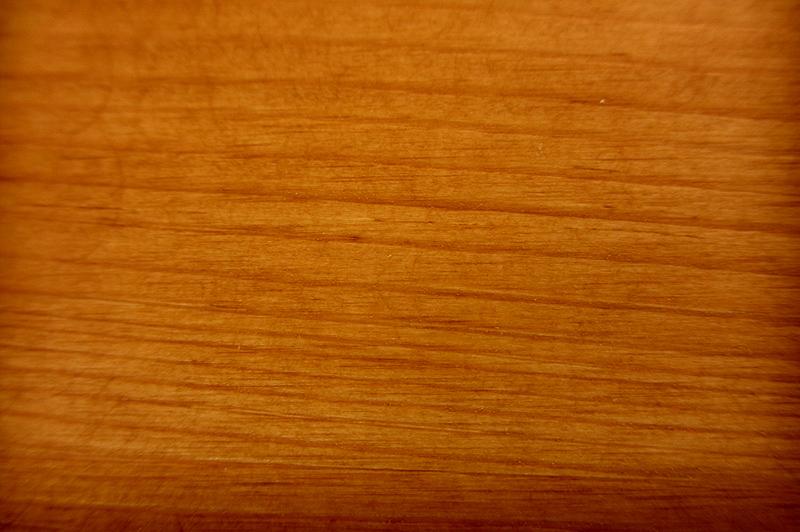 wood-2013-12-20 (10)