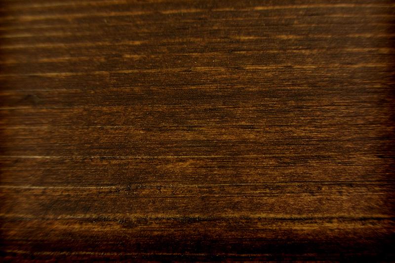 wood-2013-12-20 (11)