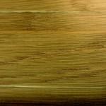 wood-2013-12-20-2013 (11)