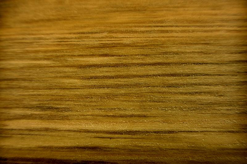 wood-2013-12-20 (9)