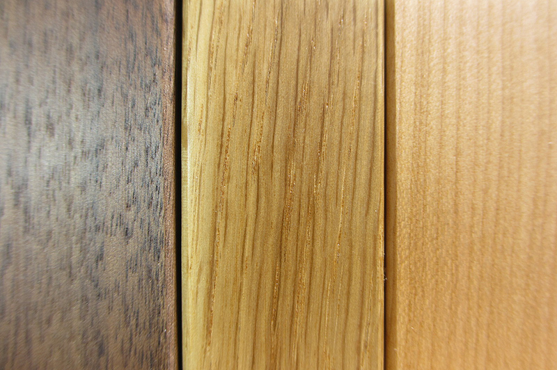 wood-2013-12-22 (12)