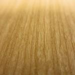 wood-2013-12-22 (8)