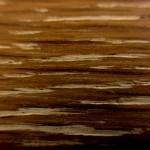 wood-2013-14223 (3)