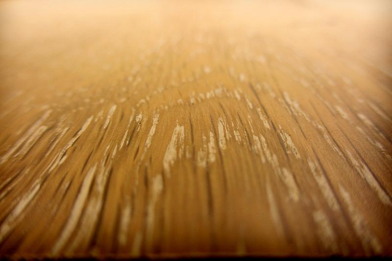 wood-2013-14223 (5)
