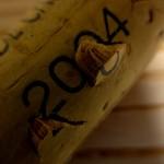 wood2013-2210 (27)