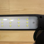 UB18DJL(使用灯)ワークライト