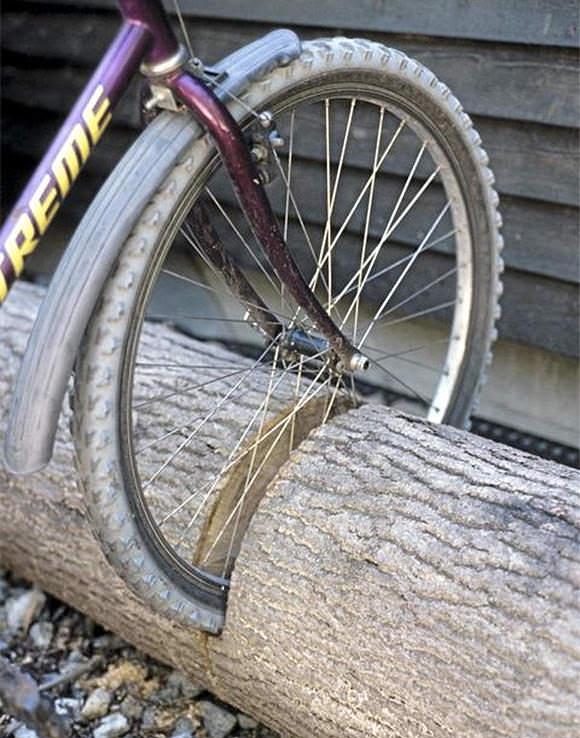 diy-bike