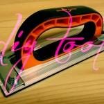 ハンドサンダー|坂爪製作所-HSC-200