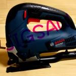 BOSCH-GST90BE/N ジグソー()