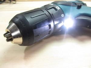 DF330DWX_LEDライト