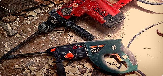 電動工具メーカーの選び方
