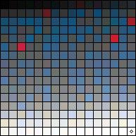 リョービ-プロ用モデルの色