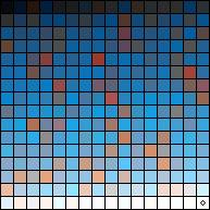 リョービ-DIY用モデルの色